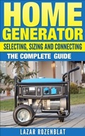 Home generator guide 2015